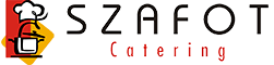 Catering Szafot Logo